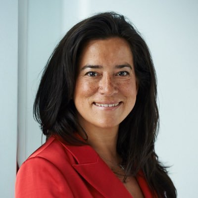 Speech on Indigenous Rights & UNDRIP by Jody Wilson-Raybould, Minister of Justice & Attorney General of Canada